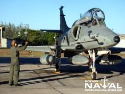 AF-1A N-1022 BANT
