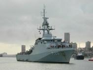 NaPaOc_Amazonas_Poder_Naval