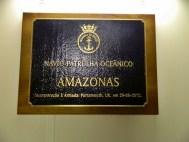 Placa_NaPaOc_Amazonas