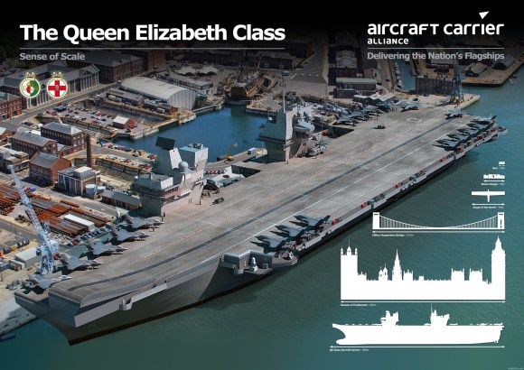 QEClassCarriers - 2