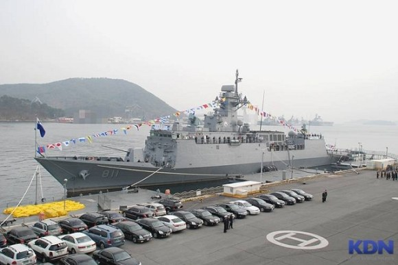 ROK_Navy_Incheon_FFX_I_Frigate