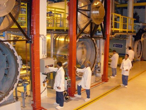 centrifuga-inb