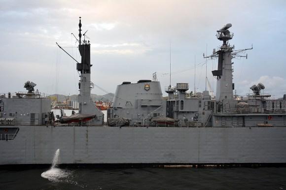 F49 - 5