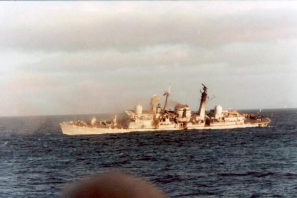 HMS-Coventry-3