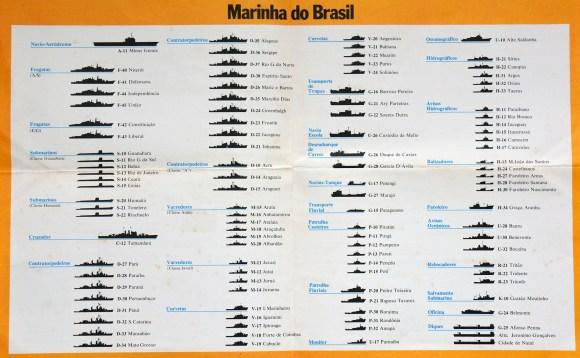 Marinha do Manhã 1974 005