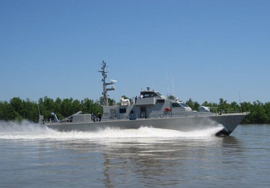 US-Navy-Delivers-Final-35-Meter-Patrol-Boat-to-Iraqi-Navy