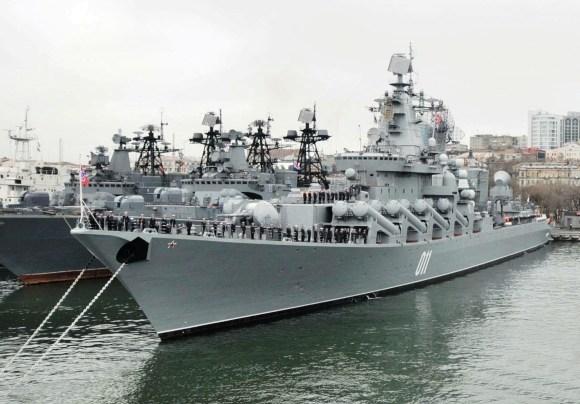 Missile_cruiser_Varyag_in_Vladivostok,_2010