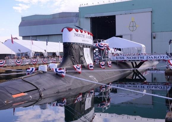 USS_North_Dakota_Virginia_Class_SSN_784_US_Navy