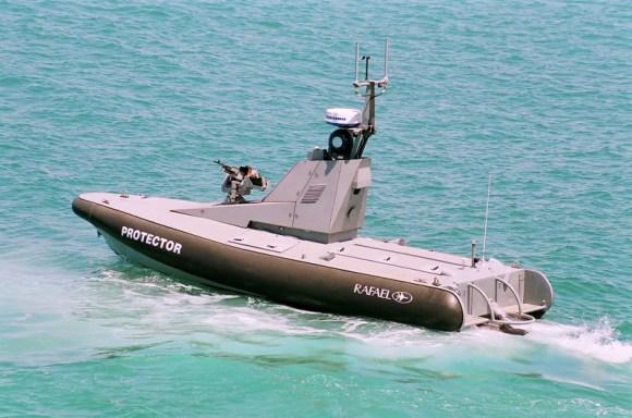 navy_usv_protector_left_lg
