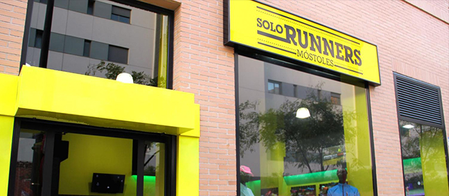 solo_runners_mostoles