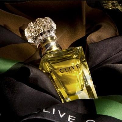 イギリス生まれの香水クライブクリスチャンClive Christian(世界一高い香水)