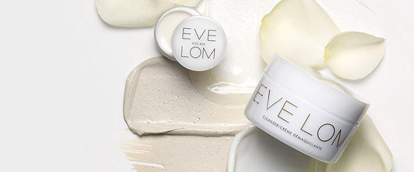 イギリスセール情報 Eve Lomのクレンザーとレスキューマスク