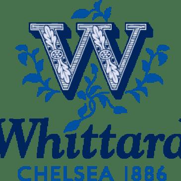イギリスセール情報3月7日までウィッタードオンライン限定フリーギフト