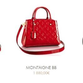 ルイヴィトンはフランスで買うのが一番安いか?実はイギリスで買うと安い?
