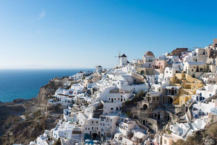 安く快適に旅行するための予約方法や比較サイトと旅行の知恵