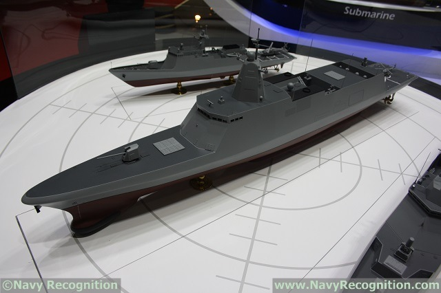 gendyn contracted for components on next generation of navy subs 4