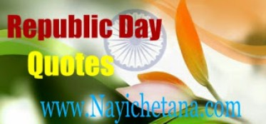 Republic Day Quotes Republic Day Quotes