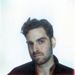 1992photobooth