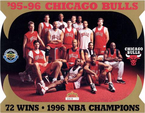 chicago_bulls_9596_72_wins.jpg