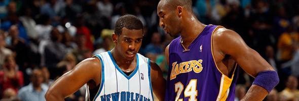 Kobe-Bryant-vs-Chris-Paul
