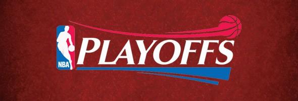 NBA Playoffs 2011
