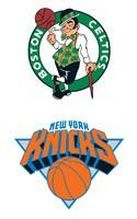 Playoffs NBA 2011 Celtics Knicks eliminatoria