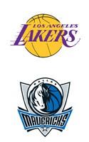Playoffs NBA 2011 Lakers Mavericks eliminatoria