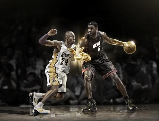 Nike-Elite-Kobe-LeBron