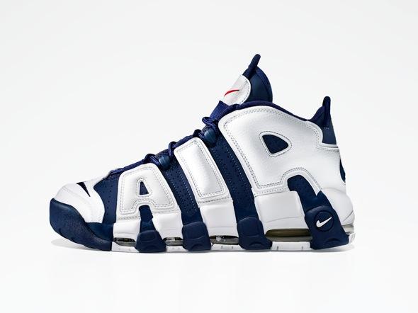 Nike-Sportswear-Air-More-Uptempo-Dream-Team.jpeg
