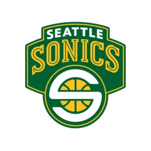 supersonics-logo