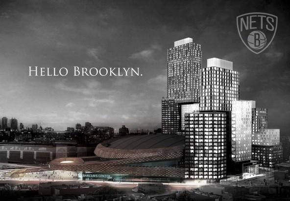 brooklyn-nets-NBA-TV