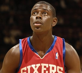 jrue_holiday