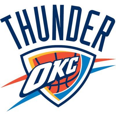 logo-thunder