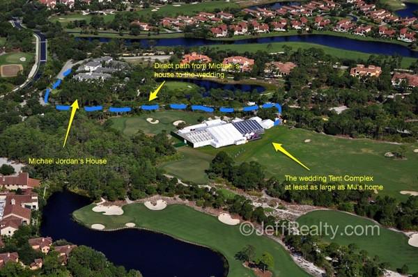Michael-Jordans-Wedding-layout-large-view