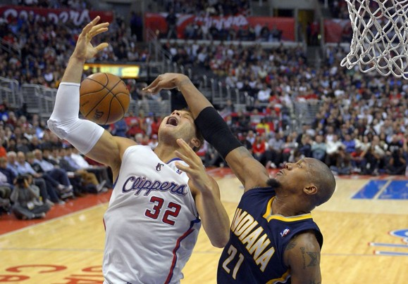 Pacers_Clippers