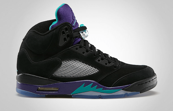 AJ5-Black-Grape-2
