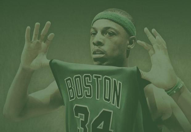 Paul-Pierce-Celtics