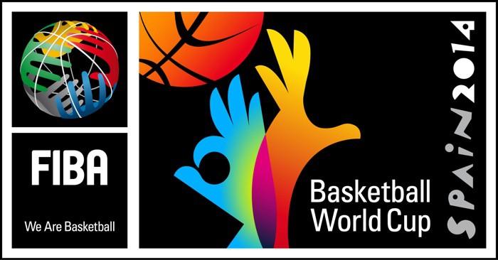 FIBA2014_OF_V_FULLC_WB_CMYK_LARGE