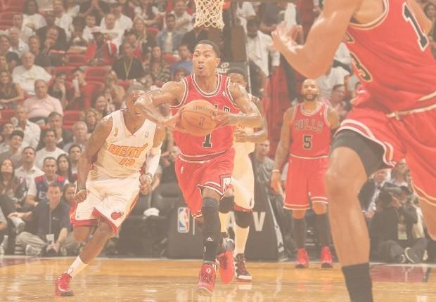 Derrick-Rose-Miami