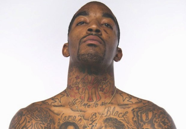 JR-Smith-TATUAJES
