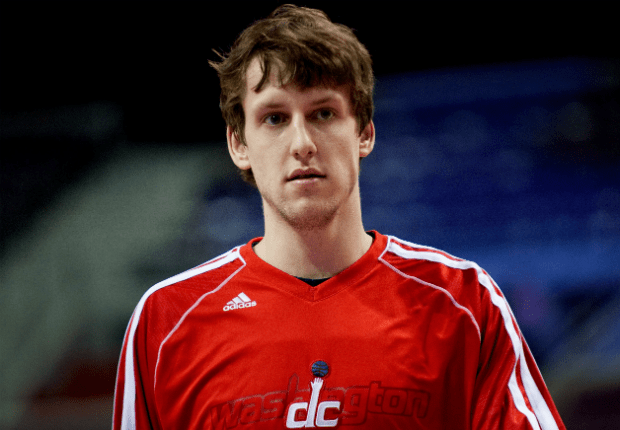 Jan-Vesely
