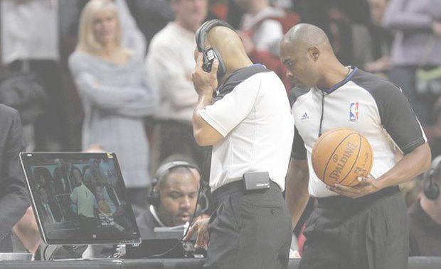 arbitros-NBA