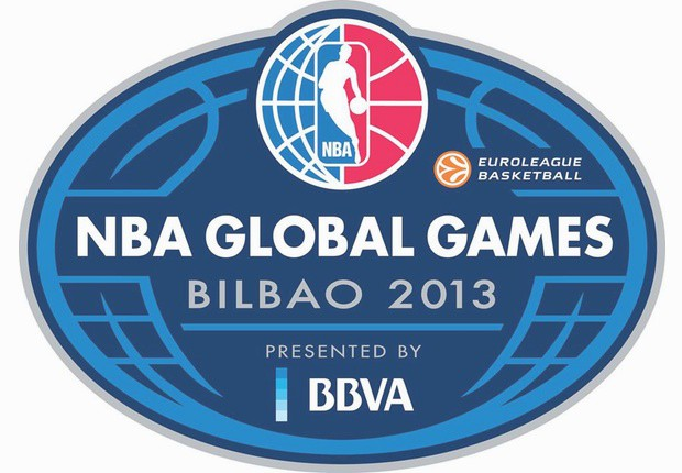 nba global games Bilbao