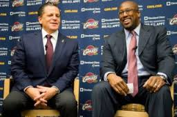 dan-gilbert-mike-brown