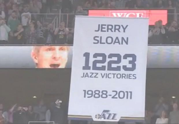 jerry sloan2