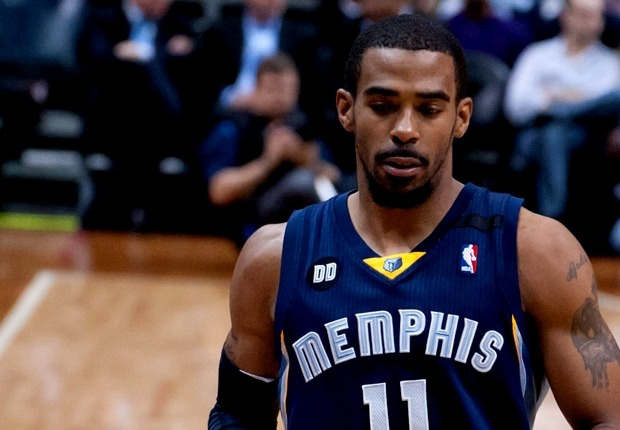 mike conley 2