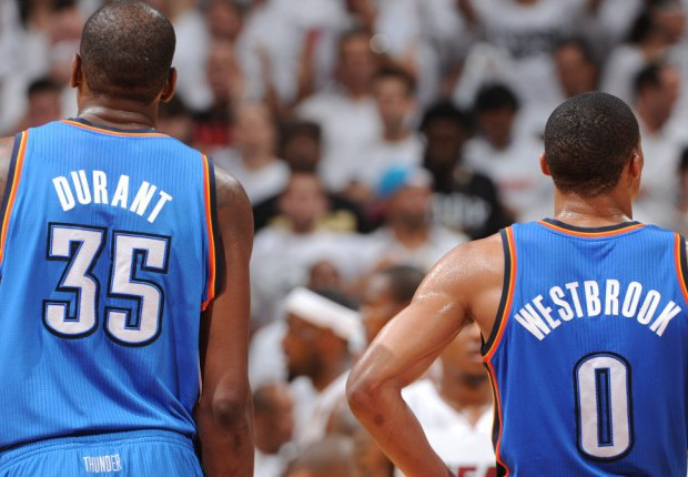 121001044058-durant-westbrook-nw-preview-video-ipad