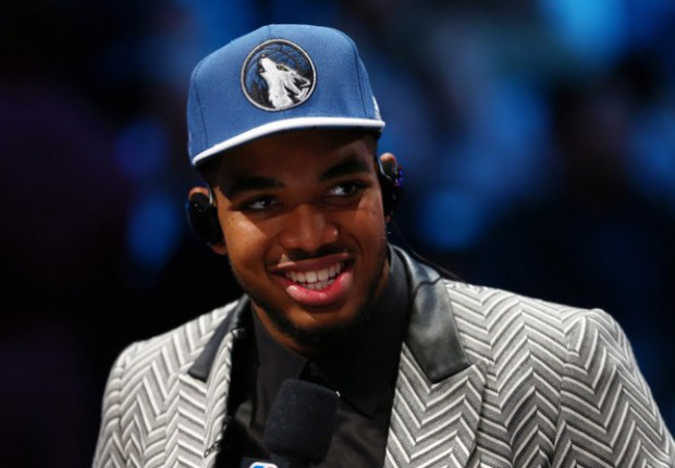 towns-6-25-15
