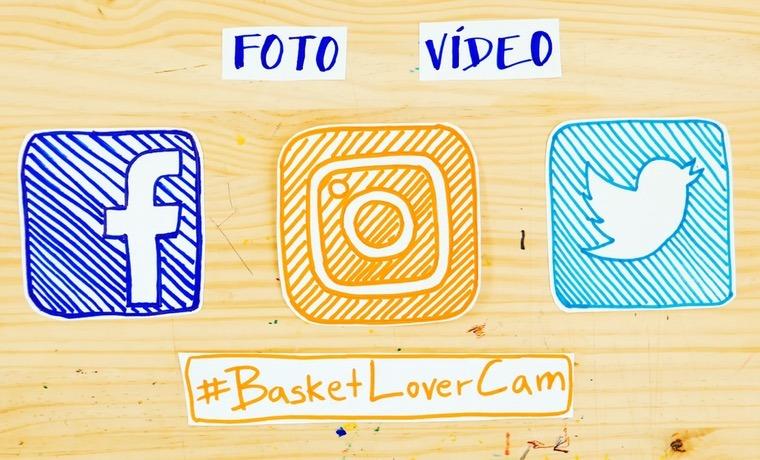 Basket Lover Oro Endesa nbamaniacs