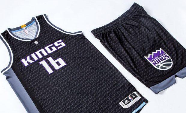 Sacramento-Kings-Uniforme